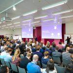 Modern-Workplace-Summit-2019-muenchen
